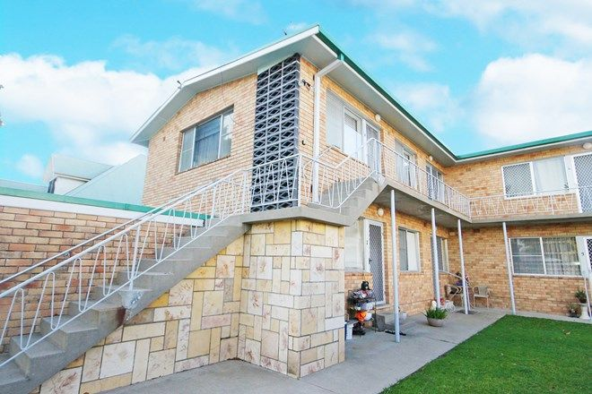 Picture of 2/130 Victoria Street, GRAFTON NSW 2460