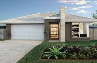 Picture of Lot 118 Tournament Street, Rutherford NSW 2320