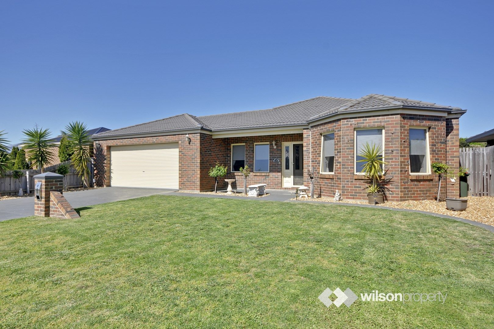 85 The Avenue, Traralgon VIC 3844, Image 0