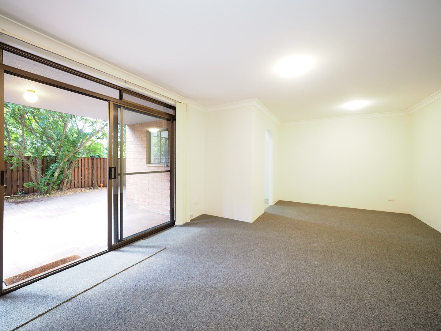 8/39 Raymond  Road, Neutral Bay NSW 2089, Image 1