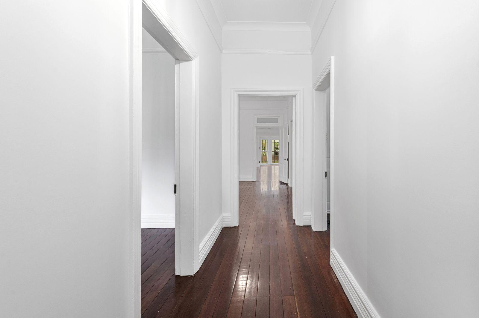 38 Ingram Road, Wahroonga NSW 2076, Image 1