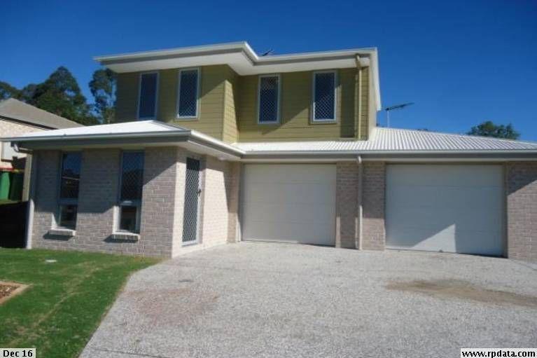 1/60 Littleford Circuit, Bundamba QLD 4304, Image 0