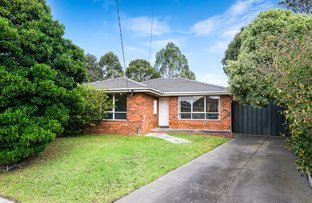 Picture of 26 Balmoral Drive, Parkdale VIC 3195