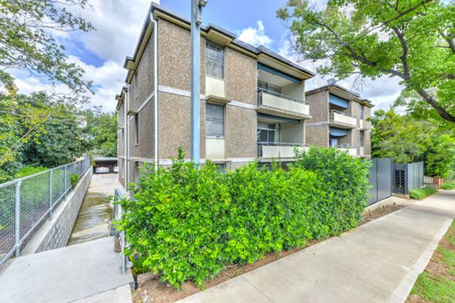 Picture of 11/67 White Street, TAMWORTH NSW 2340