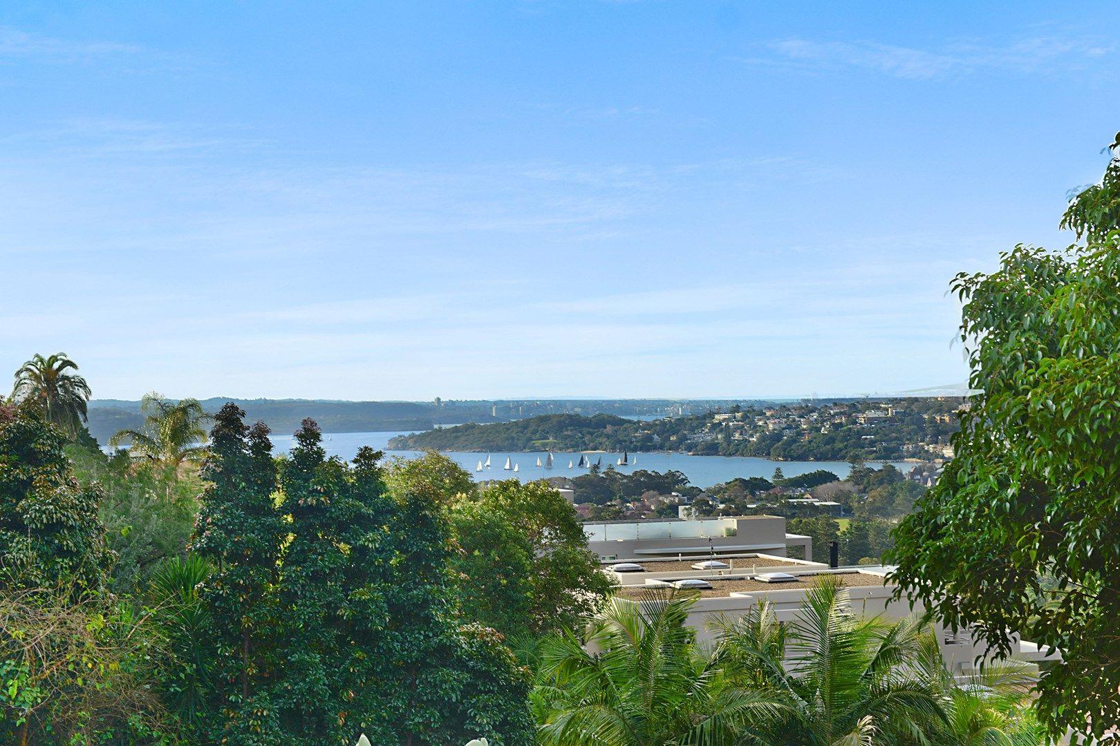 8/2 Birriga Road, Bellevue Hill NSW 2023, Image 0