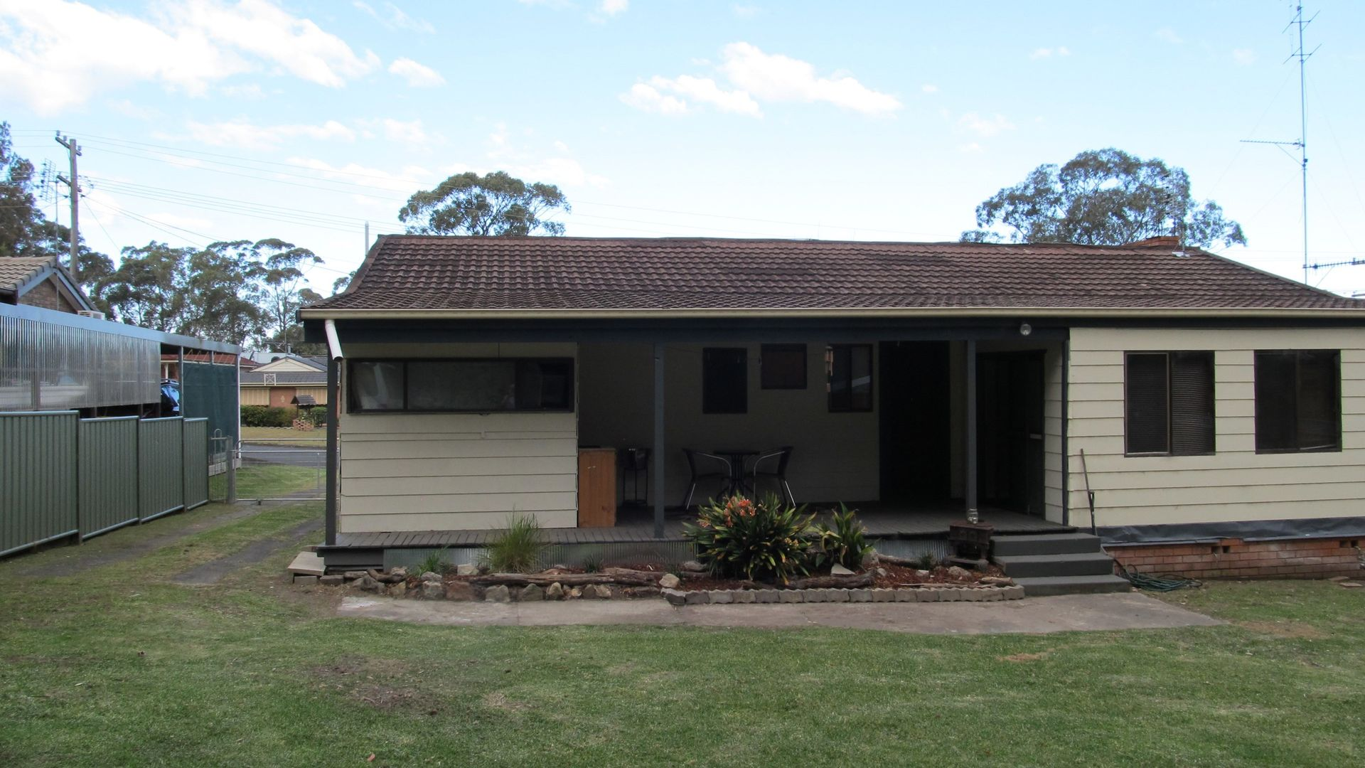 61 Suncrest Ave, Sussex Inlet NSW 2540, Image 2