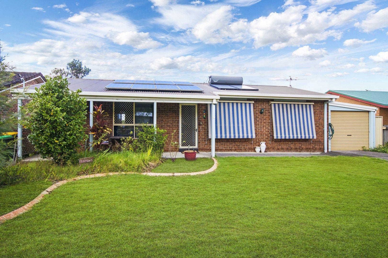 60 Jubilee Street, Townsend NSW 2463, Image 0