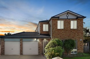 Picture of 8 Dahlia Place, Prestons NSW 2170