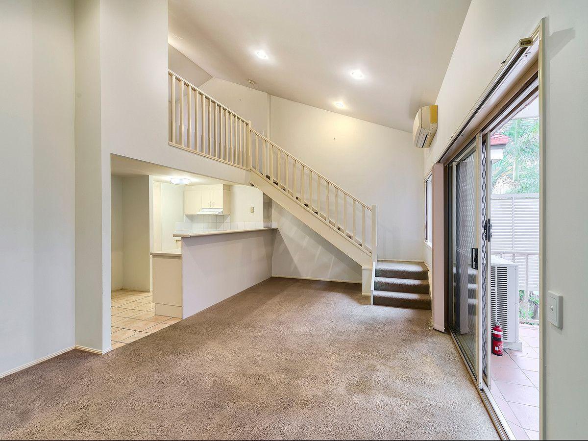 109/120 Uxbridge Street, Grange QLD 4051, Image 1