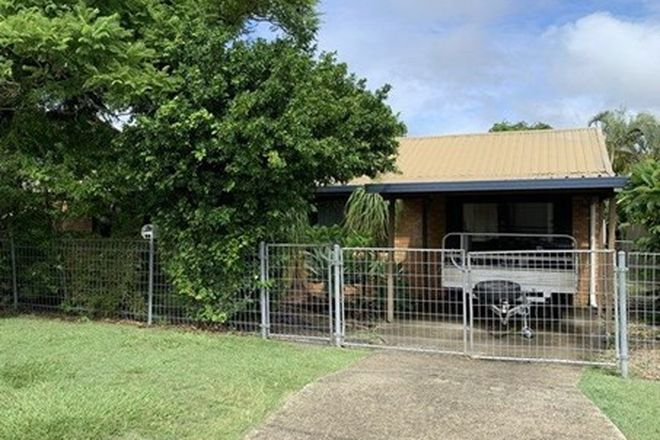 Picture of 17 Coolong Street, CAPALABA QLD 4157