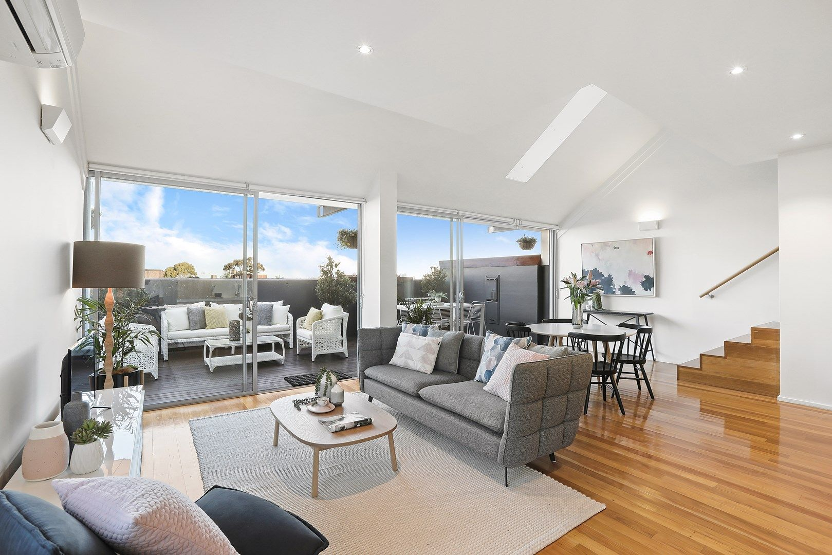 18/1A Gowrie Street, Newtown NSW 2042, Image 2