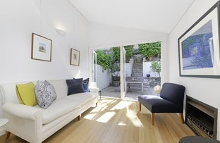 Picture of 5 Walker Avenue, Edgecliff NSW 2027