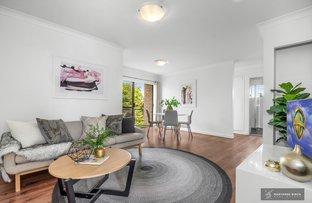 3/40 Pine Street, Bulimba QLD 4171