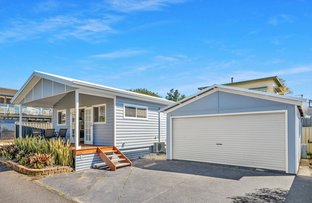 Picture of 51a Village Road, Saratoga NSW 2251