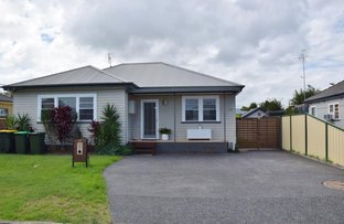 Picture of 17 Merleview Street, Belmont NSW 2280