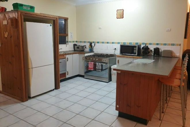 Picture of 126 Hydeaway Bay Drive, CAPE GLOUCESTER QLD 4800