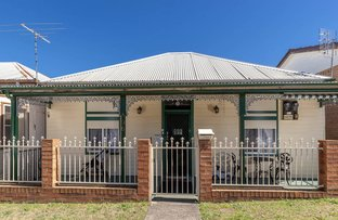 Picture of 96 Mort Street, Lithgow NSW 2790