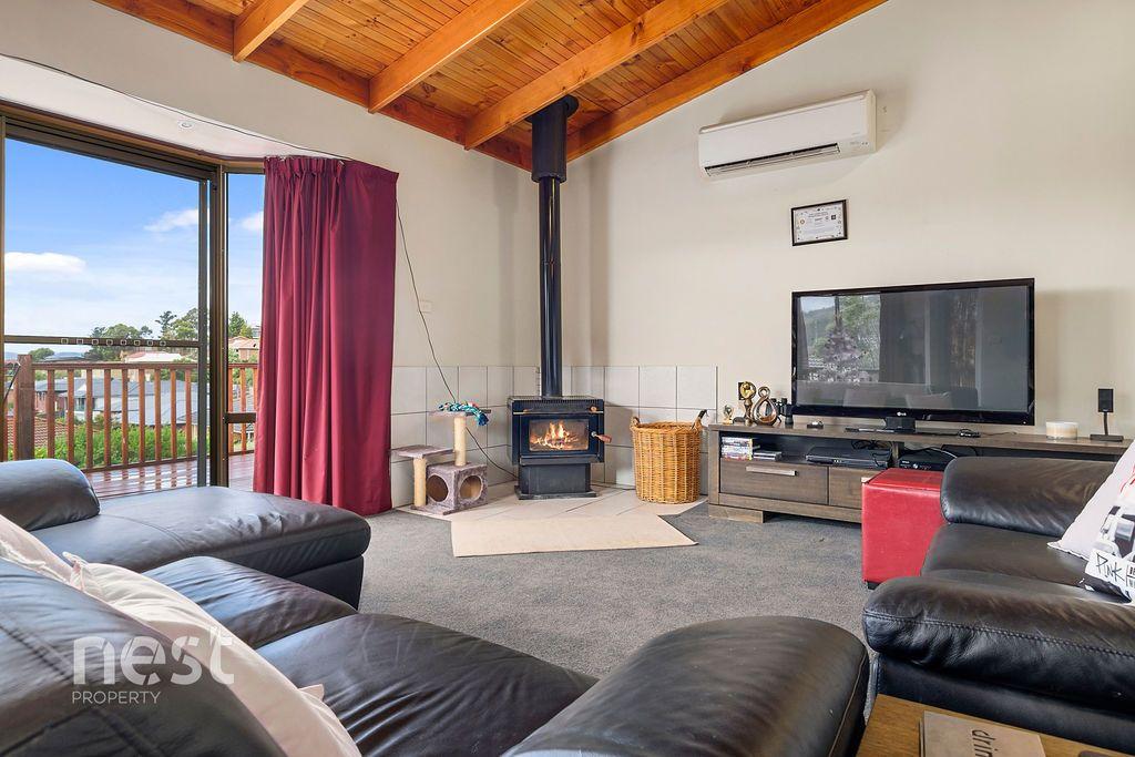 7 Anita Place, Glenorchy TAS 7010, Image 1