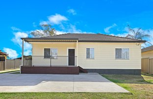 Picture of 241 Richmond Road, Penrith NSW 2750