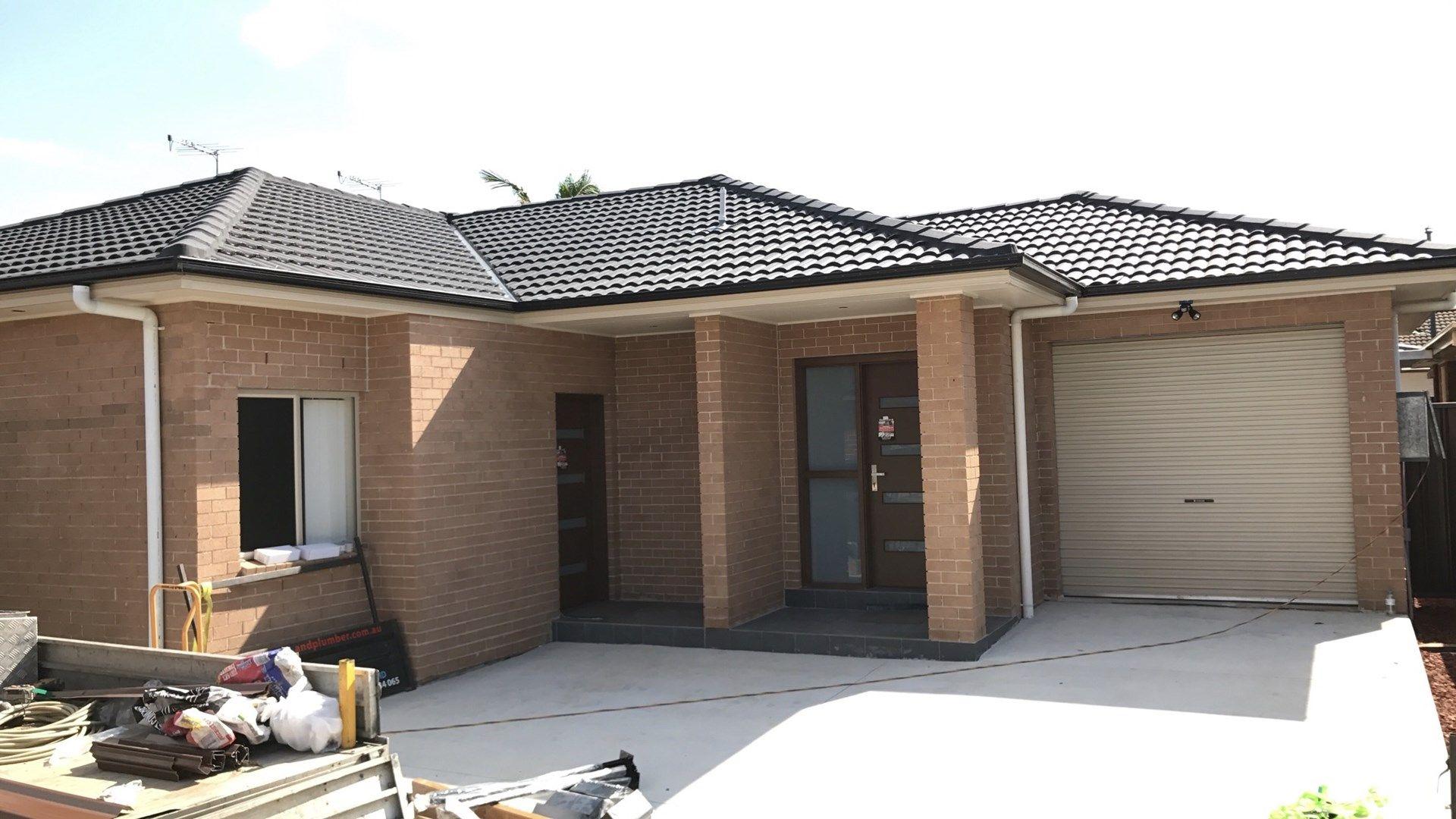 78a Alderson Avenue, Liverpool NSW 2170, Image 0