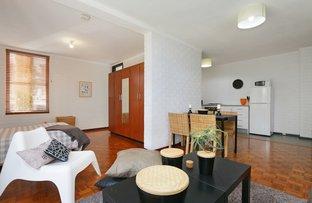 11/38-42 Waterloo Crescent, East Perth WA 6004