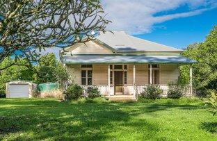 Picture of 514 Dorroughby Road, Dorroughby NSW 2480