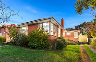 Picture of 38 Caringal Avenue, Doncaster VIC 3108