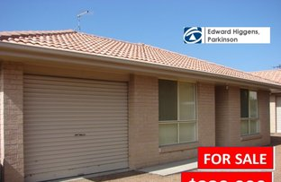 Picture of 2/3 Acacia Drive, Muswellbrook NSW 2333