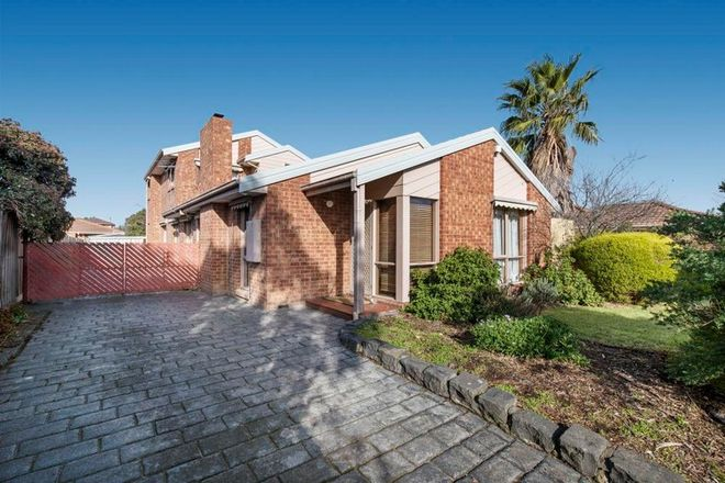 Picture of 7 Hancock Drive, FERNTREE GULLY VIC 3156