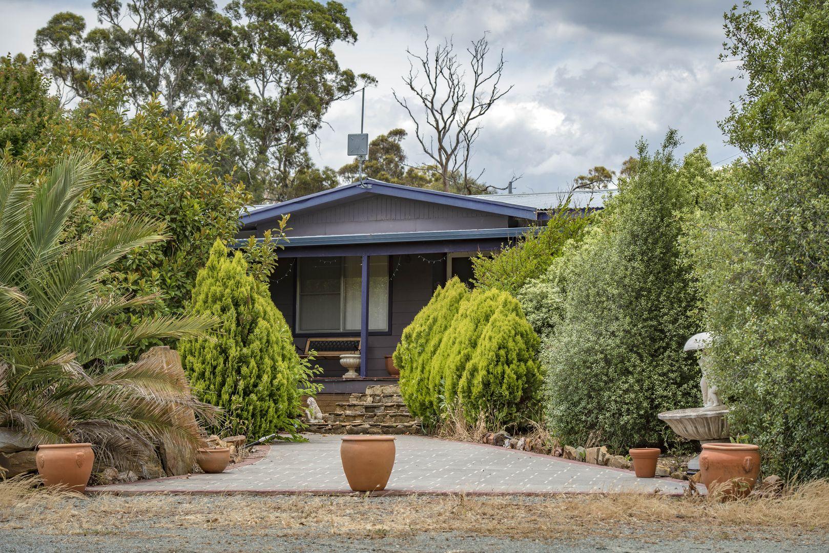 57 Urila Road, Burra NSW 2620, Image 2