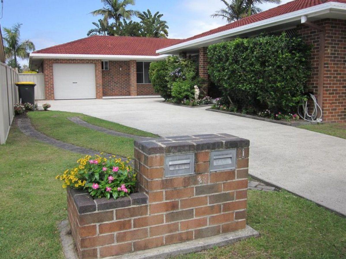 2/16 Heron Court, Yamba NSW 2464, Image 0