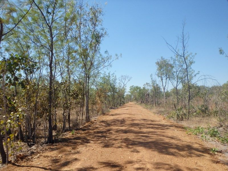 727 Reedbeds Road, Darwin River NT 0841, Image 2