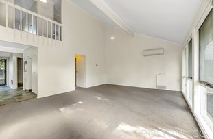 Picture of 5/26 Eungella Street, Duffy ACT 2611