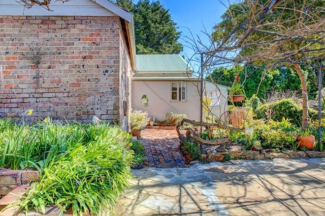 Picture of 88 Southey Street, MITTAGONG NSW 2575
