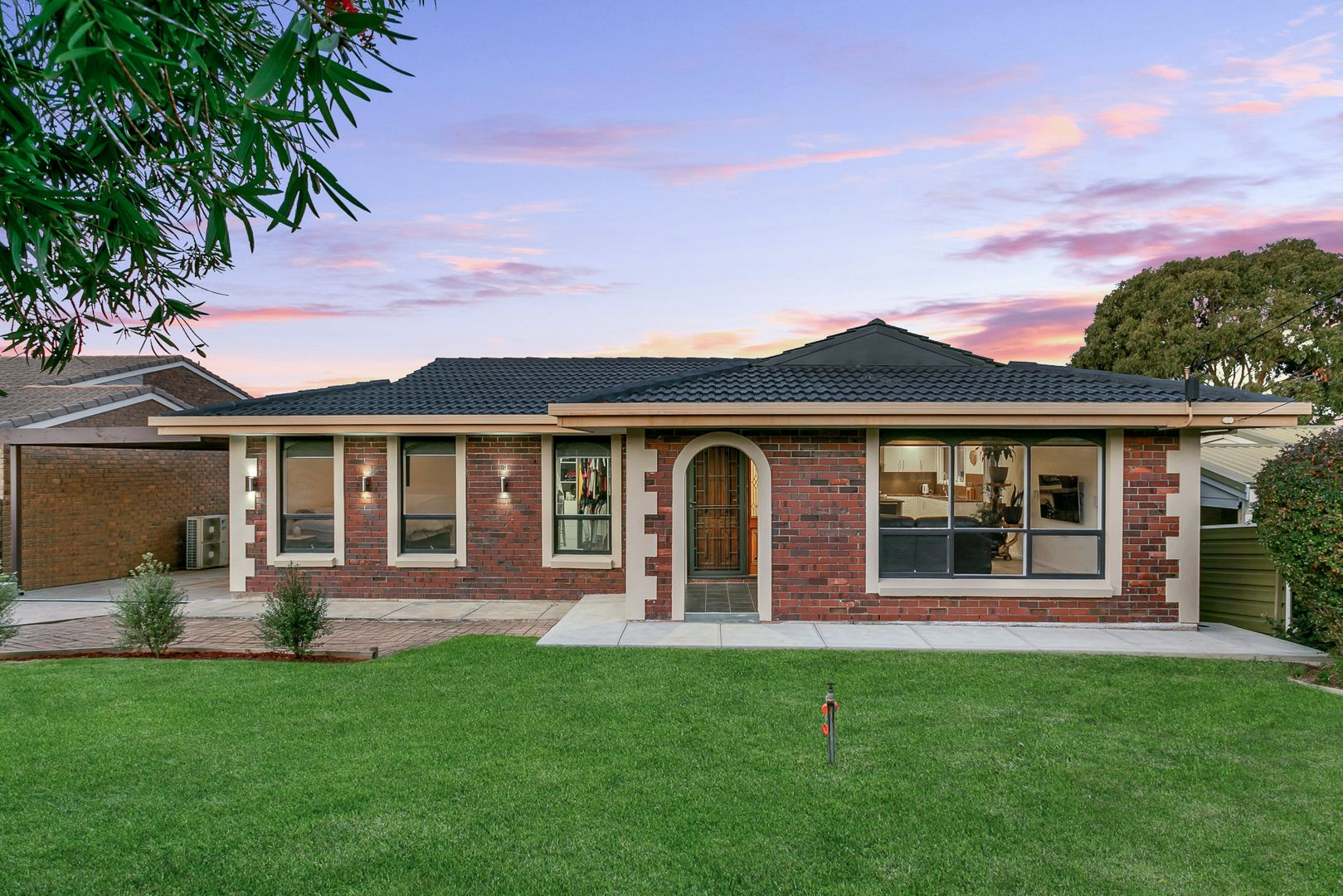 29 Bellavista Road, Flagstaff Hill SA 5159, Image 0