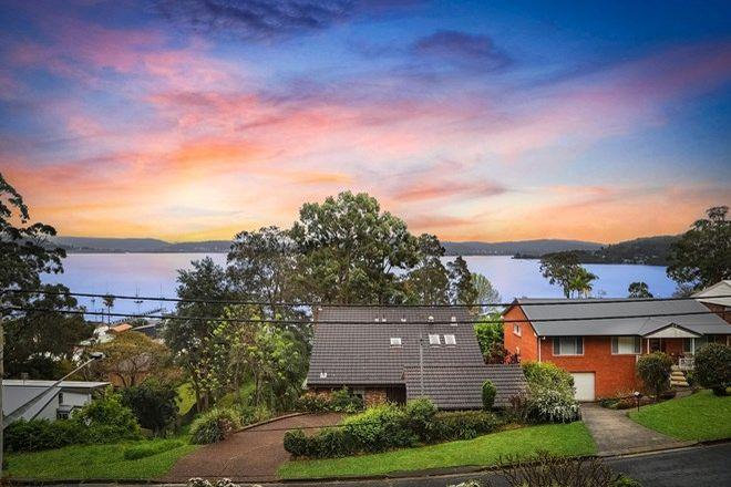 Picture of 72 The Corso, SARATOGA NSW 2251