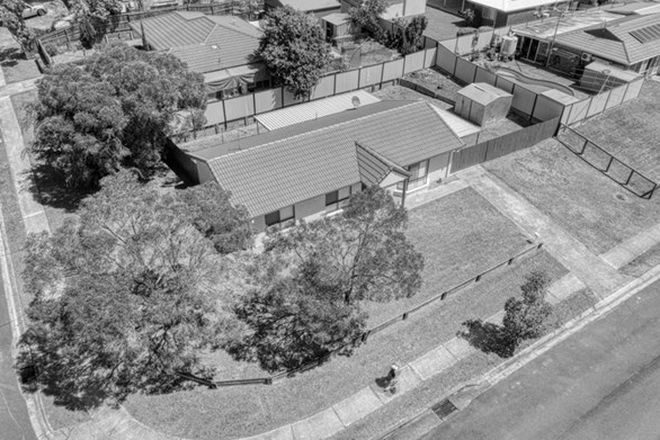Picture of 12 Samantha Street, BORONIA HEIGHTS QLD 4124