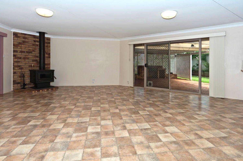 287 Greenwattle Street, Cranley QLD 4350, Image 2