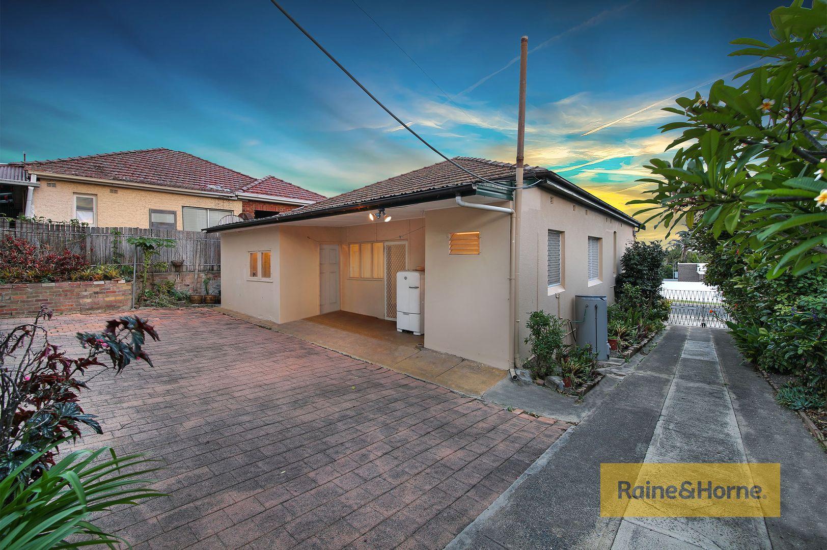 51 Oswell Street, Rockdale NSW 2216, Image 1