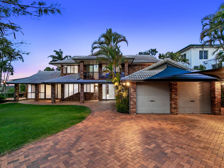 49 Panorama Place, Mount Gravatt East QLD 4122, Image 0