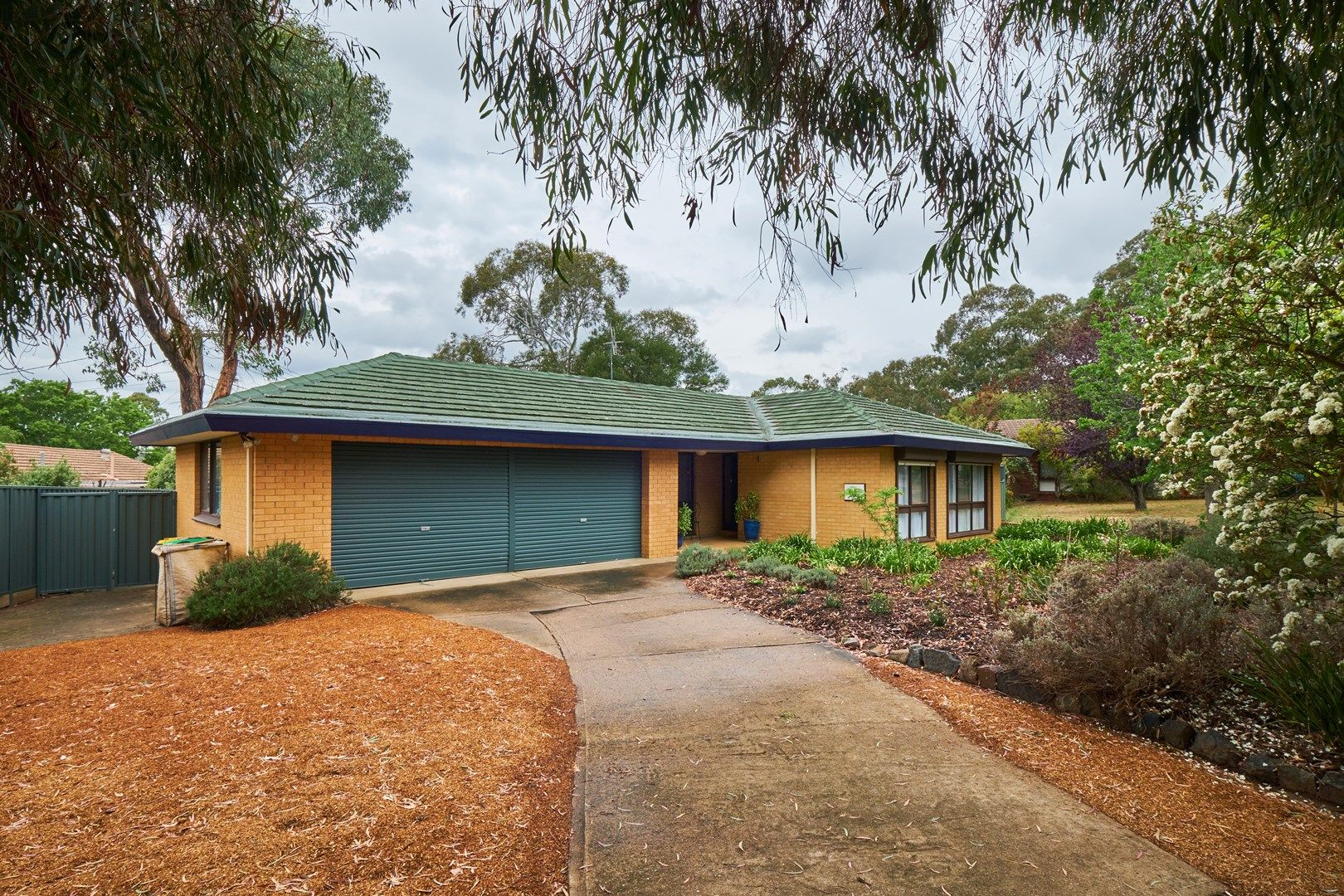 4 Beach Place, Holt ACT 2615, Image 0