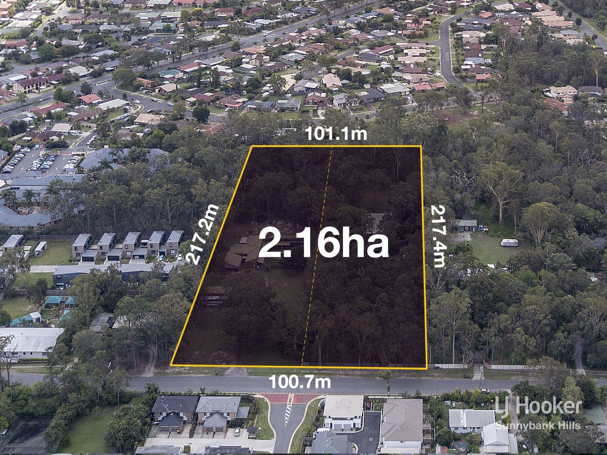 69-79 Ormskirk Street, Calamvale QLD 4116, Image 0