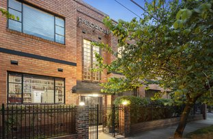 Picture of 2/6a Southey Street, Elwood VIC 3184