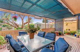 Picture of 7 Koowara Terrace, Largs North SA 5016