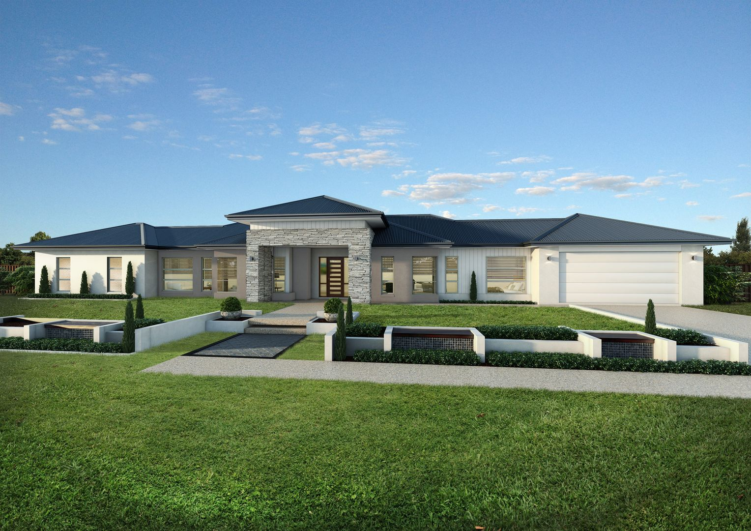 "Lot 15 Red Gum Road ""Woodland Grove"", Old Bar NSW 2430, Image 0"