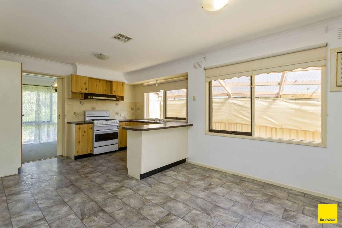 52 Parramatta Road, Werribee VIC 3030, Image 2