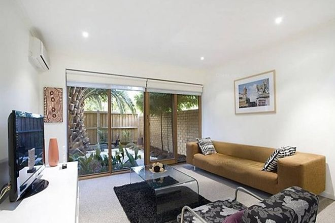 Picture of 113 Kent  Street, ASCOT VALE VIC 3032