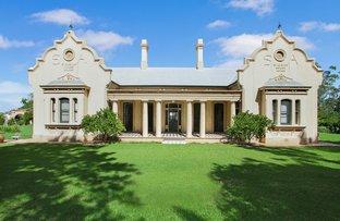 Picture of St Aubins Homestead, Scone NSW 2337