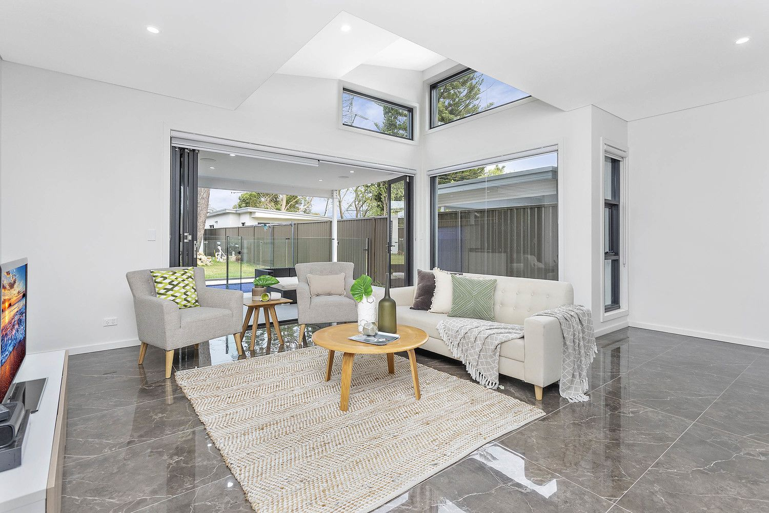 33A Dilke Road, Padstow Heights NSW 2211, Image 0