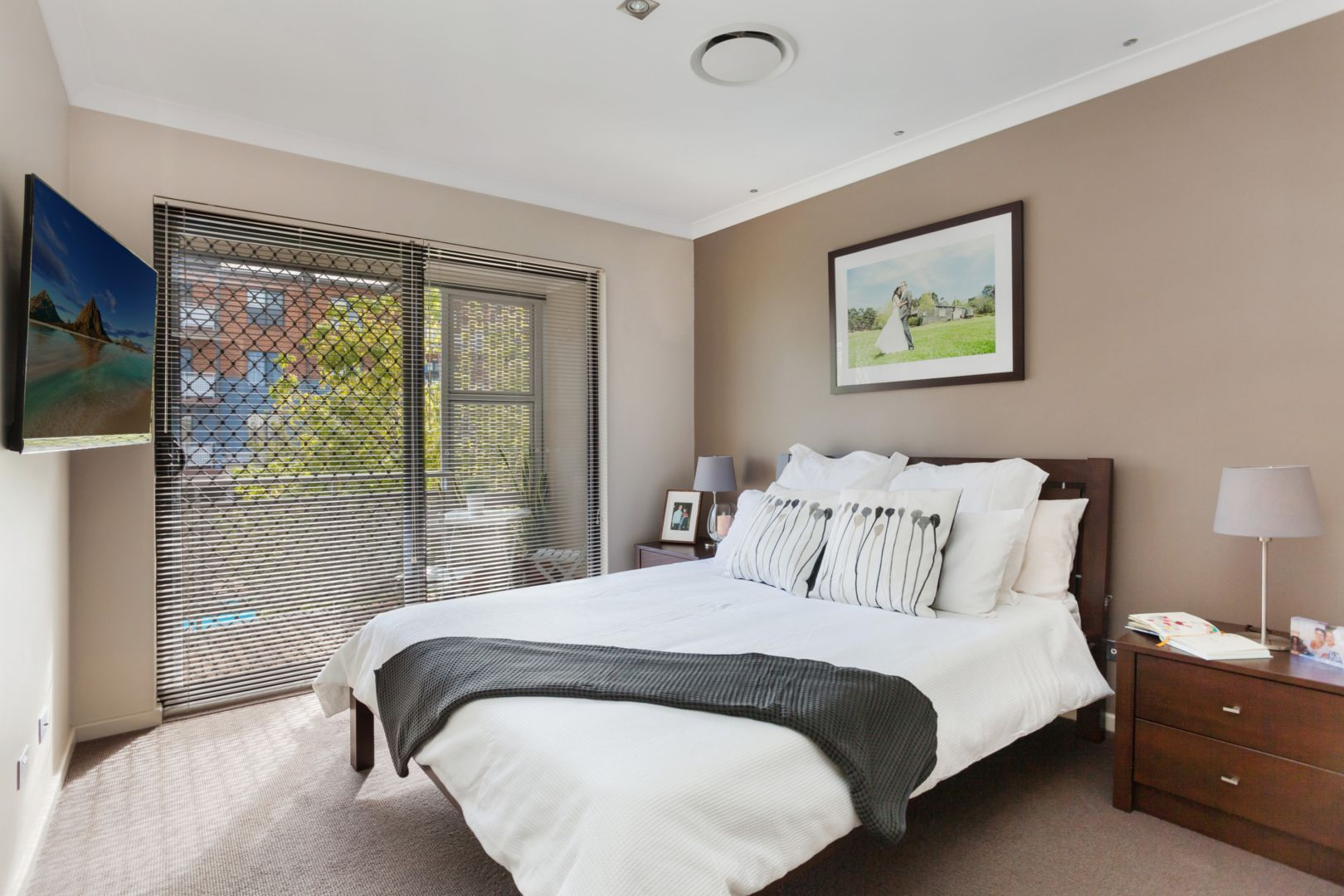 29/8 Kadina Street, North Perth WA 6006, Image 1